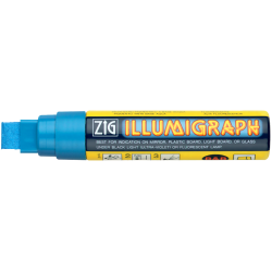 ZIG ILLUMIGRAPH 720 15MM