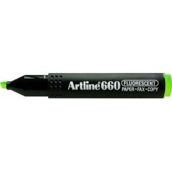 ARTLINE 660